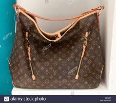 turkey bags louis vuitton mock imitation forgery sham bag bags turkey