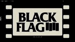 Black Flag Nervous Breakdown Shirt Mike Vallely And Greg Ginn Lead Black Flag 2015 Punx In Solidarity