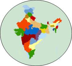 map logo create custom map mapchart