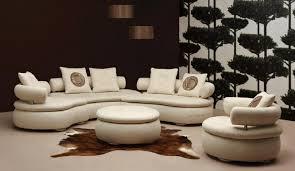 Modern Armchairs For Sale Design Ideas Sofa Design Wonderful Leather Sofa Designs Ideas Ikea Leather