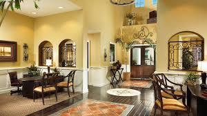 vintage apartment decor appealing vintage studio apartment design photos best inspiration