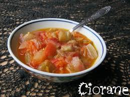 cuisiner la rhubarbe rhubarbe salée en sauce tomate la cuisine de quat sous