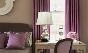 peinture chambre mauve et blanc déco chambre peinture mauve 88 reims chambre avec peinture