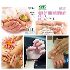 suburban nails u0026 beauty home facebook