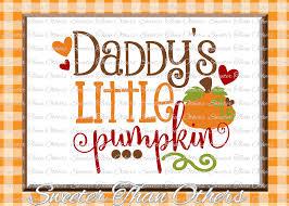 best early black friday deals on htv vinyl fall svg daddys little pumpkin svg th design bundles