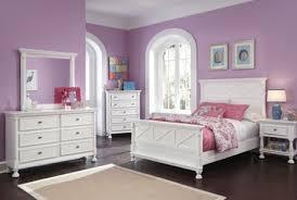 full bedroom furniture set bedroom personable white full bedroom furniture sets bedrooms