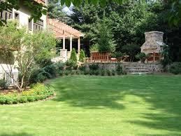 green home garden decoration ideas 6673 house decoration ideas