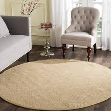 10 Foot Round Area Rugs Round Rugs U0026 Area Rugs For Less Overstock Com