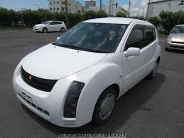 wills toyota used cars used 2003 toyota will cypha ua ncp70 for sale bf69303 be forward