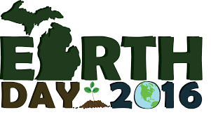 earth day atrs