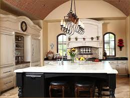 Custom Kitchen Cabinets Austin Tx  House Plans Ideas - Kitchen cabinets austin