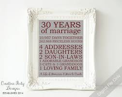 30th wedding anniversary gifts for parents the 25 best diy anniversary cards for parents ideas on