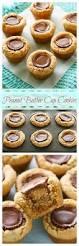 best 25 christmas cookies ideas on pinterest xmas cookies