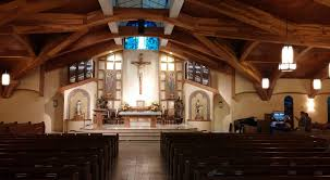 catholic church winter garden fl home decorating interior
