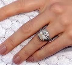 Neil Lane Wedding Rings by Neil Lane Engagement Rings Kay Ring Beauty