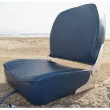 siege rabattable bateau grand choix de platines pieds et sièges de bateau
