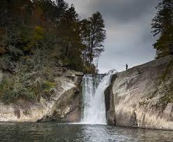 North Carolina waterfalls images Waterfalls of western north carolina nc culture jpg
