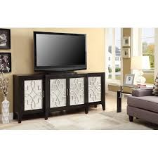 console table tv stand simple relax 1perfectchoice kacia hallway living room console sofa