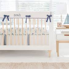 Nautical Crib Bedding Nautical Baby Bedding Nautical Crib Bedding Navy Baby Bedding