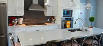cuisine construction residential construction j g lessard fils