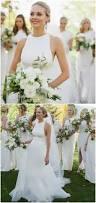 Summer Wedding Dresses The 25 Best Summer Wedding Dresses Ideas On Pinterest Summer