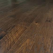 hardwood flooring java hickory hardwood bargains