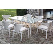mobilier de jardin en solde chaise salon de jardin pas cher salon jardin solde maisonjoffrois