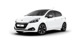 peugeot lease deals including insurance new peugeot 208 special editions revealed