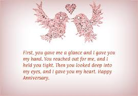 Marriage Wishes Quotes For Friends Quotesgram 30 First Wedding Marriage Anniversary Quotes