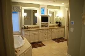 Ikea Bathroom Mirrors Ideas Vanities Double Vanity Mirror Only Double Vanity Mirrors And