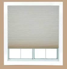 ikea window shades blinds for bay windows ikea craftmine co