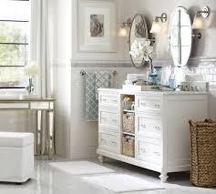 oval pivot bathroom mirror architecture pottery barn oval bathroom mirror wdays info