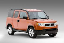 honda cube buying used in search of a small durable suv for less than