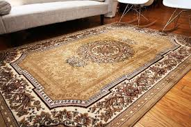 10x14 Area Rug Awesome 10x14 Area Rugs Cheap Emilie Carpet Rugsemilie Carpet