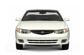 see 2002 toyota camry solara color options carsdirect