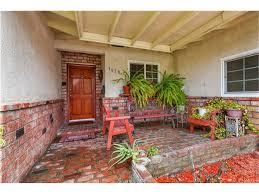 Millard House by 1650 N Millard Rialto Ca 92376 Mls Iv17025429 Redfin