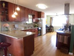 Mobile Home Interior Design Ideas by Mobile Home Interior Design Ideas