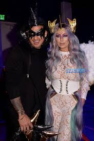 maxim halloween party celebrities attend the 2016 maxim halloween party pauly d and