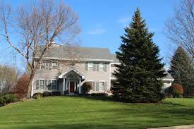fitchburg wi homes for sale fitchburg real estate all homes for