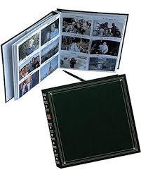 3 5 x5 photo album pioneer pioneer hc 246 photo album for 4x6 from sound