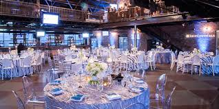 wedding venues in denver mile high station weddings get prices for wedding venues in co
