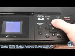 brother printer mfc j220 resetter january 2018
