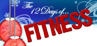coach sami u0027s 12 days of christmas workout without limits
