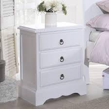 White Bedroom Suites Bedroom Cheap Bedroom Furniture Marble Top Bedroom Set Full