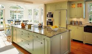 cape cod kitchen ideas cape cod kitchen designs cape cod kitchen ideas kitchen