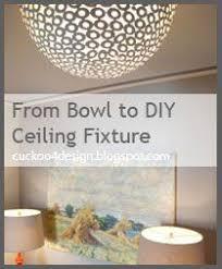 Ls Ceiling Lights 19 Best Ceiling Ls Images On Pinterest Ceiling Ls Flush