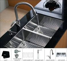 mobile home kitchen sinks 33x19 mobile home sinks mobile home stainless steel sinks kitchen sink
