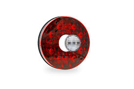 4 inch round led tail lights 6 inch round tail light free download wiring diagrams