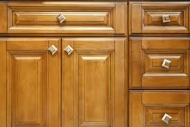 What Can I Use To Clean Grease Off Kitchen Cabinets How Do I Clean And Wax Old Kitchen Cabinets Home Guides Sf Gate