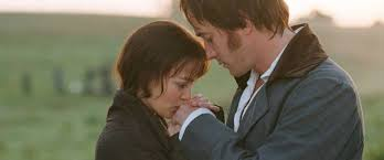 pride and prejudice movie review 2005 roger ebert